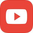 logo-fbook